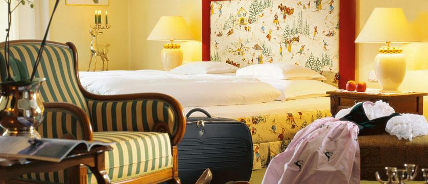 Hotel Arlberg, Lech, Austria - Double bedroom.jpg